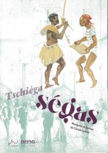exposition-tschiega-segas-musiques-danses-ocean-indien