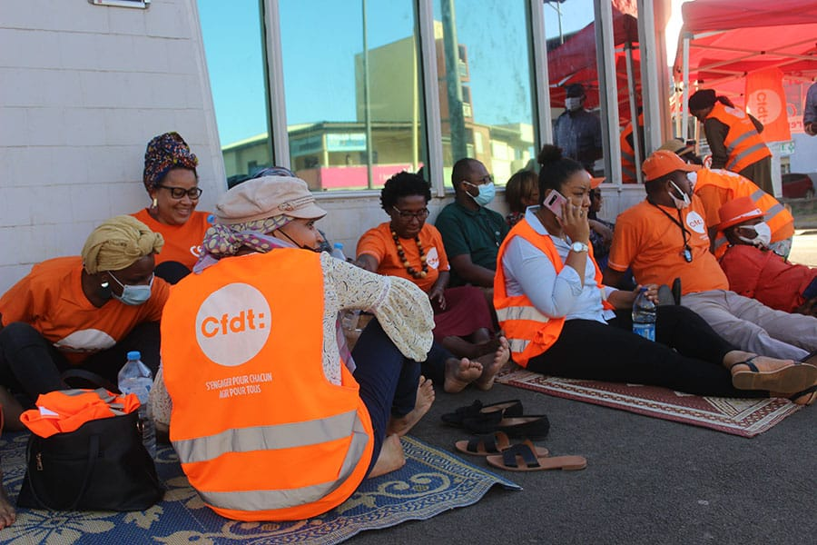 greve-sfr-salaries-mayotte-mouvement-national