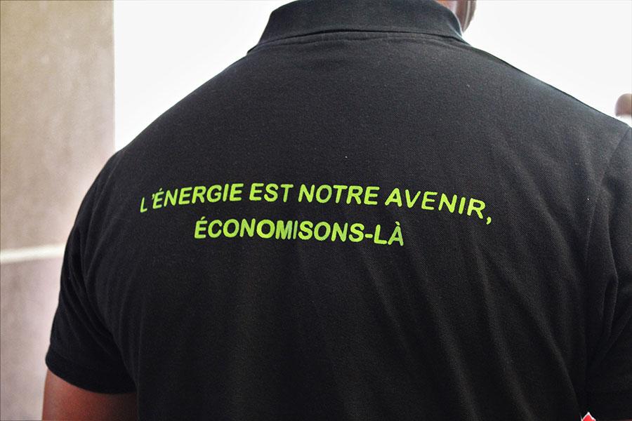 inauguration-nouvelle-borne-edm-marche-couvert-mamoudzou