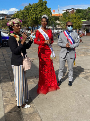 miss-excellence-france-2021-larissa-salim-be