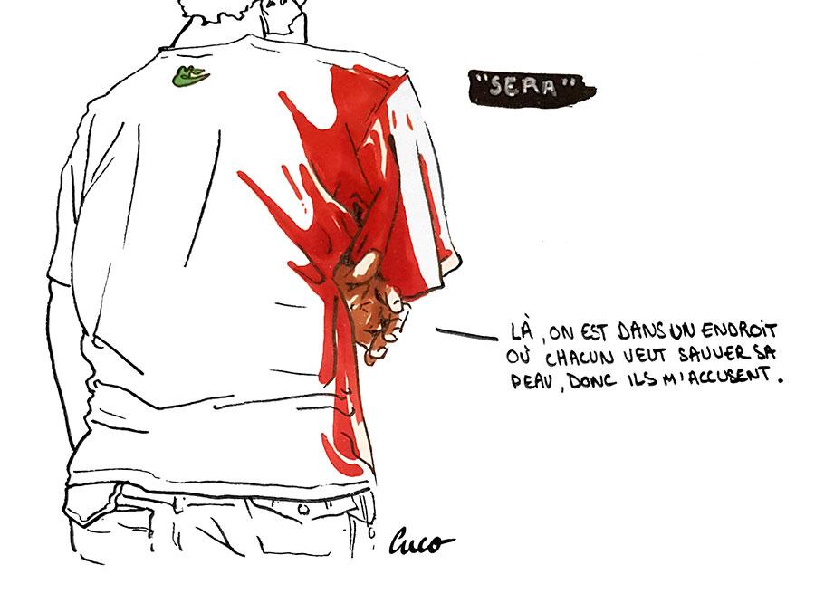 nouvelle-condamnation-coupeurs-route-magnele-mdere-quatre-complices