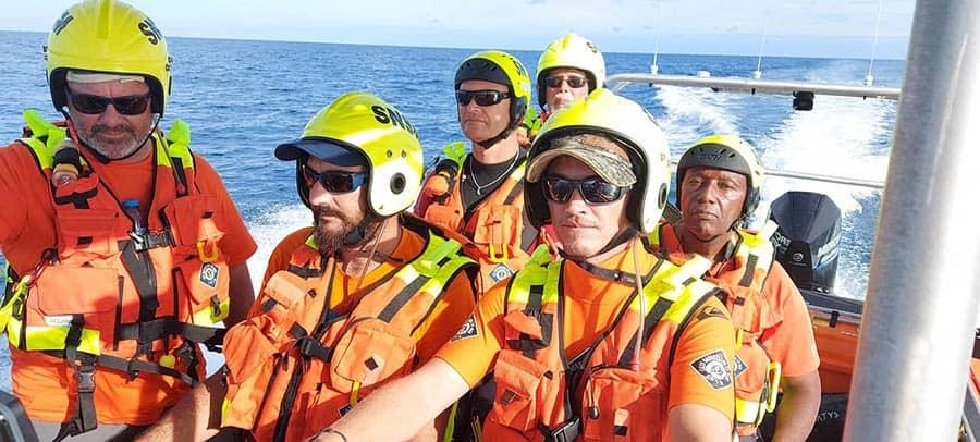 operationnels-sauveteurs-mer-besoin-soutien-mayotte (5)