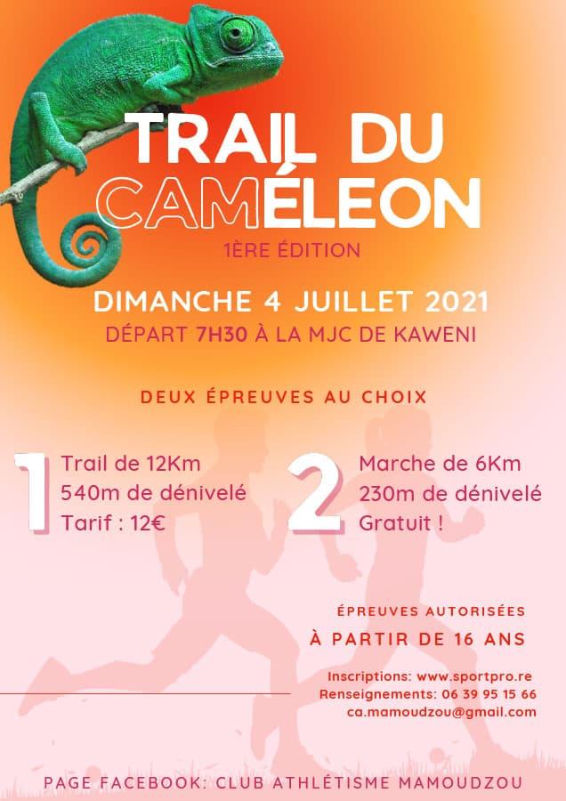 premier-trail-mamoudzou