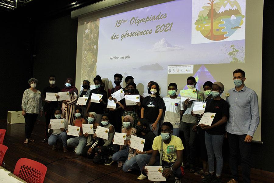 remise-prix-15emes-olympiades-geosciences-mayotte