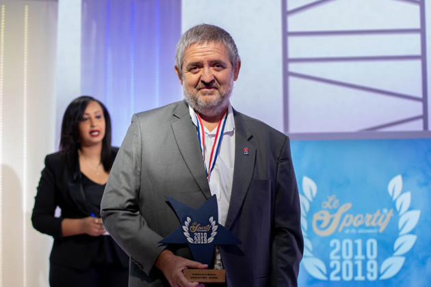 sportifs-decennie-2010-2019-henri-abouchirou-soultoini-suspens