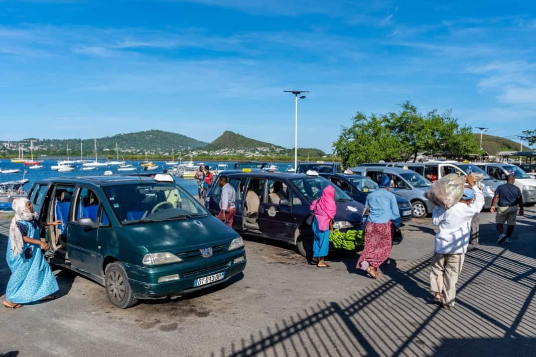 transports-en-commun-taxi