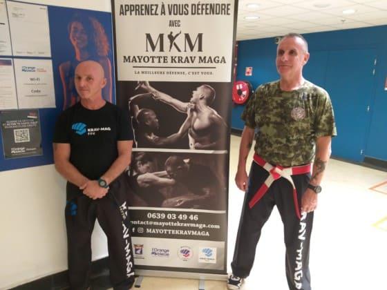 krav-maga-sport-auto-defense