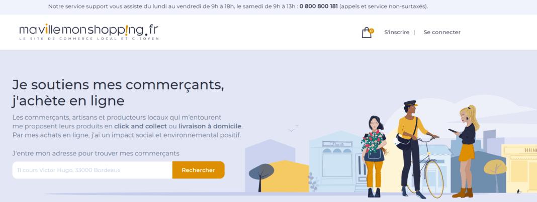 marketplace-mavillemonshopping-numérique-digitalisation