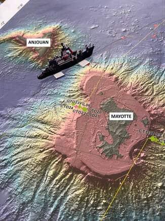 mission-oceanographique-etudes-volcan