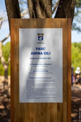 parc-amina-oili-tsoundzou-resurgence