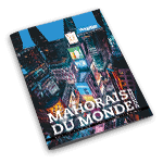 abonnement gratuite Mayottehebdo