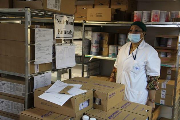 pharmacie-usage-interieur-chm-standards-metropolitains