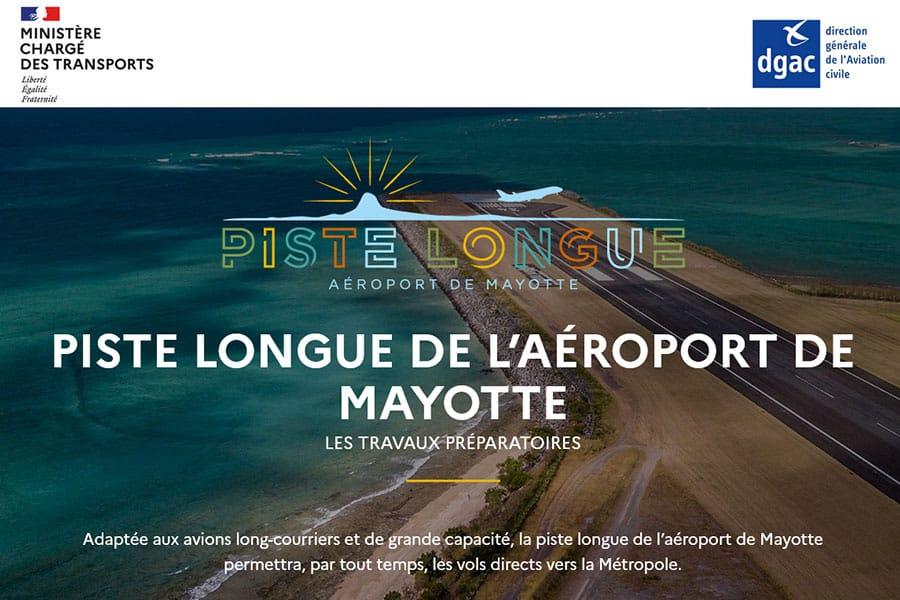 piste-longue-mayotte-dgac-decisions-avant-lancement-travaux-2023