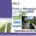 pont-mangajou-reconstruction