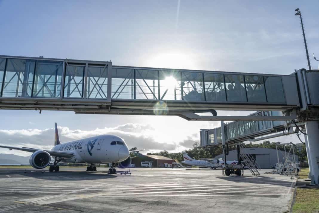 aerien-corsair-air-austral-cooperation