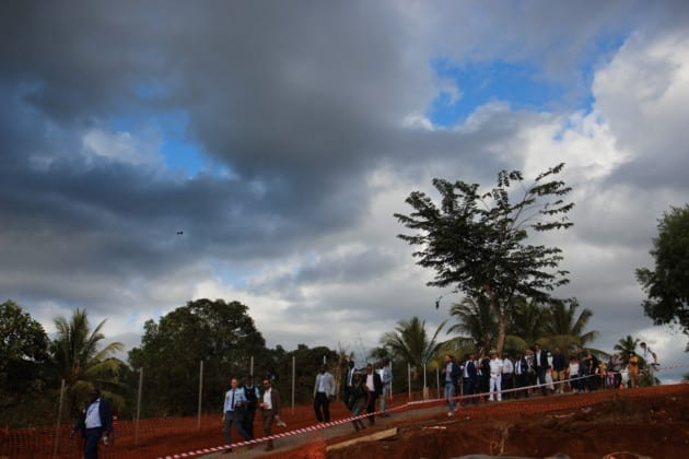 lutte-immigration-clandestine-bidonville-visite-ministerielle