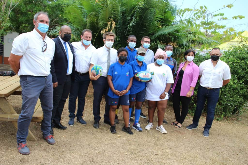 rugby-conventions-comite-rectorat-unss-cufr