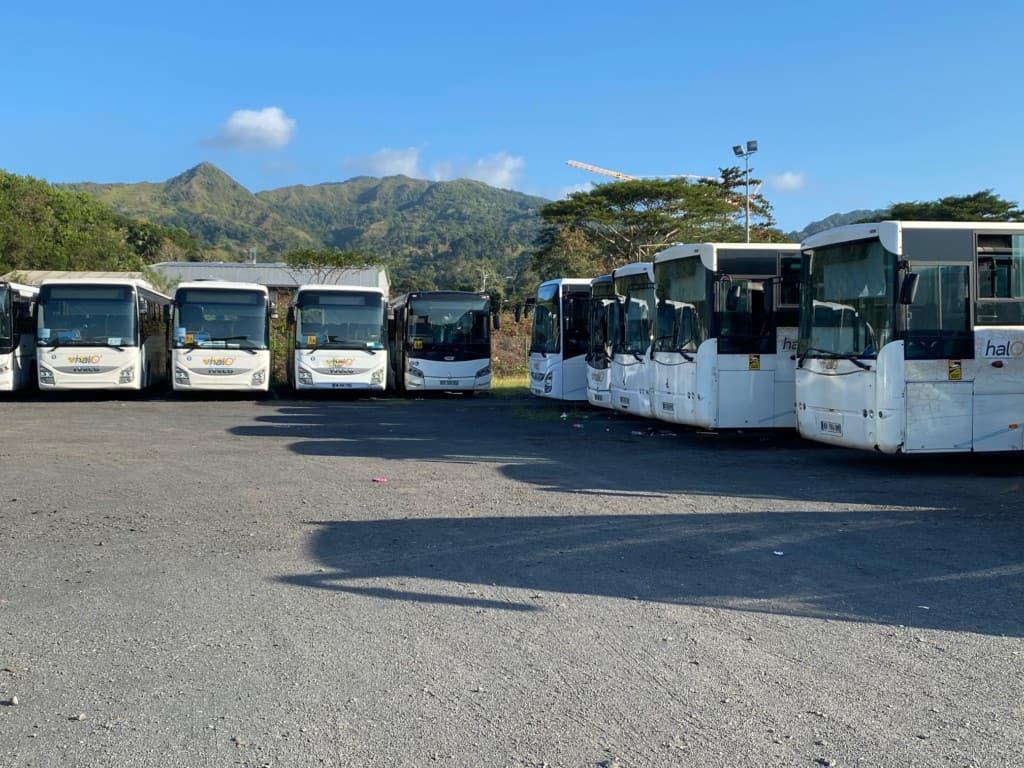 transport-scolaire-rentree-securisation