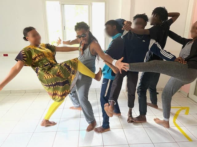 protection-de-lenfance-malvoyance-danse-jeunes-difficultes