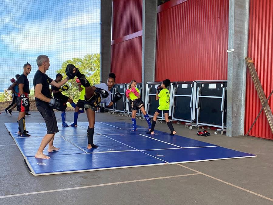 12-million-euros-structurer-territoire-clubs-relancer-pratique-sportive