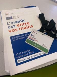 consultation-avenir-europe-mahorais-appeles-donner-avis