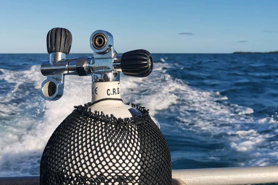 deux-plongeuses-autonomes-disparues-quatre-heures-mayotte