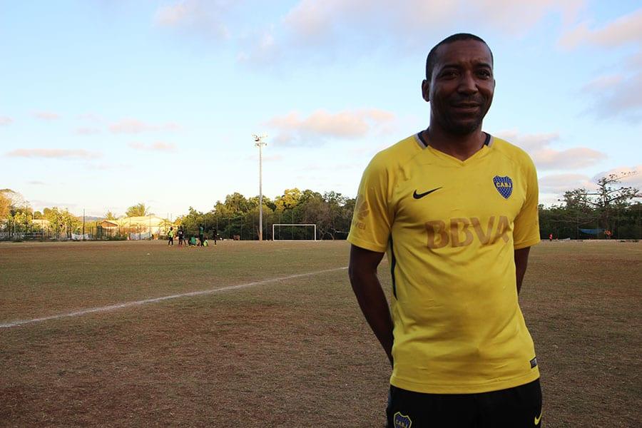 football-entrainer-equipe-premiere-fcm-reve-mansour-ramia (1)