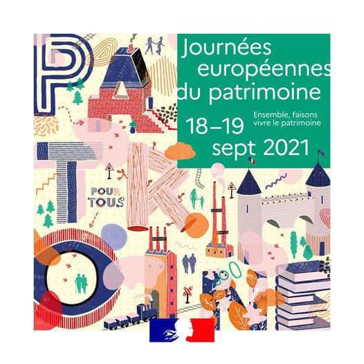 journees-europeennes-patrimoine-40-evenements-mayotte-38eme-edition