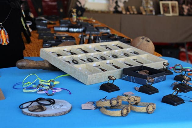 lodo-factory-pieces-uniques-made-in-mayotte