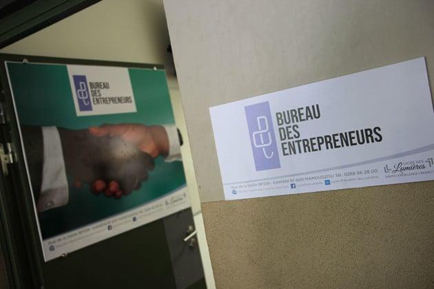 maison-entrepreneuriat-lieu-possibles-lyceens-lumieres