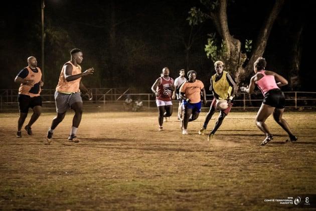 rugby-pratique-sportive-nouveaux-adeptes-mayotte