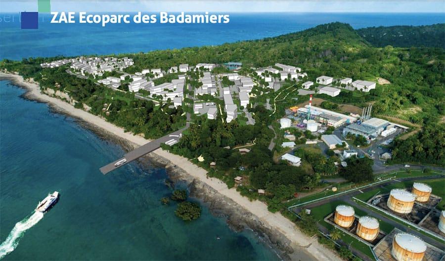 zae-4-6-hectares-par-an-developper-activite-economique-mayotte-projections