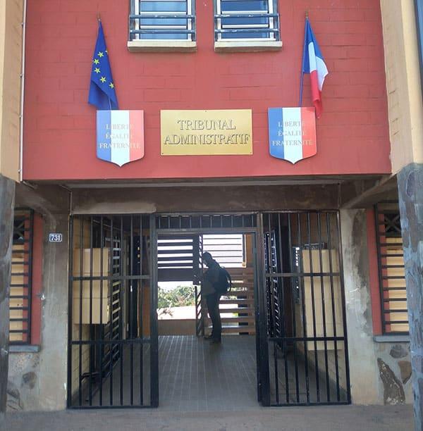 circulation-tribunal-administratif-suspend-experimentation-maire-mamoudzou