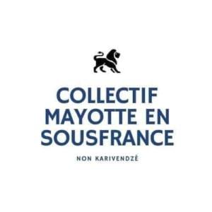 collectif-mayotte-sousfrance-demande-levee-motifs-imperieux