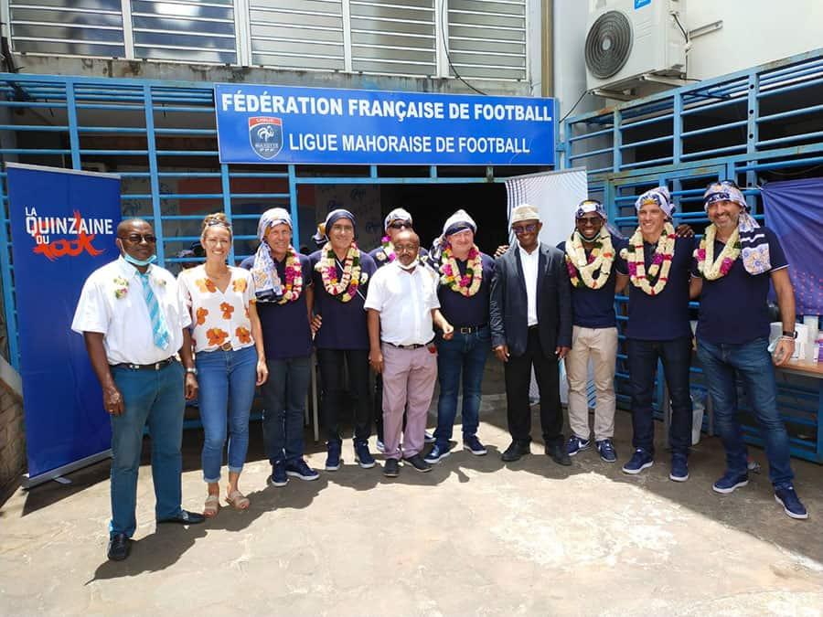 football-heros-coupe-france-houssame-boinali-croit-avenir-joueurs-mahorais