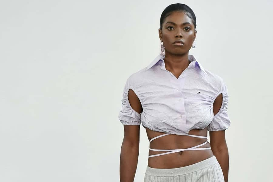 julia-daka-modele-mahorais-multiples-facettes
