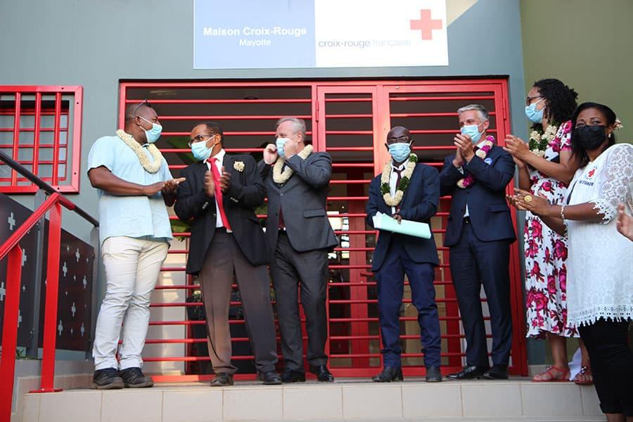 solidaire-mobilisation-generale-croix-rouge-alerter-specificites-locales-mayotte