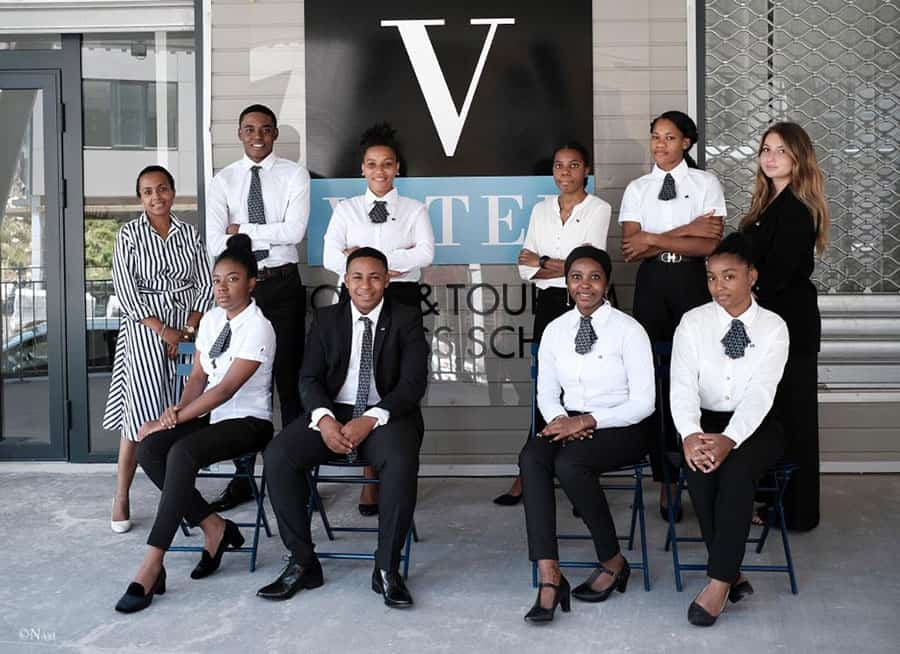 vatel-ecole-excellence-hoteliere-rentree-mayotte