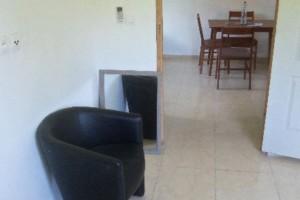 Appart T2 meublé