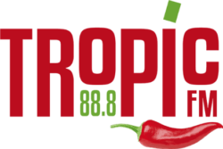 Logo-Tropic-FM