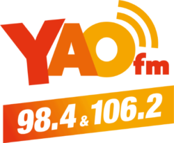 yao-fm-logo